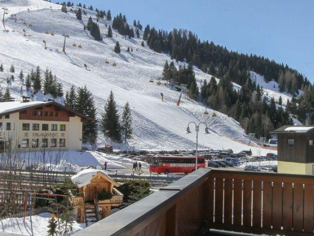 ausblick-skilift.jpg