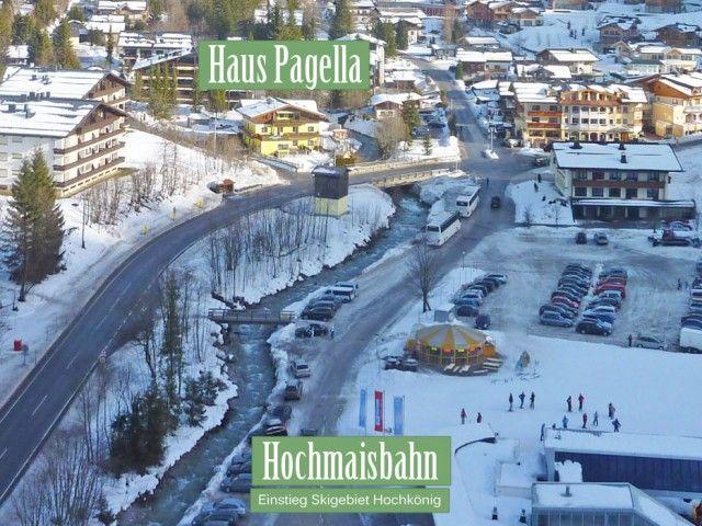 skigebiet-hochkoenig-pagella.jpg