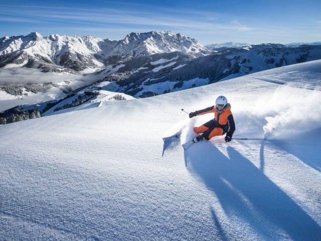 winterurlaub-mariaalm-4.jpg